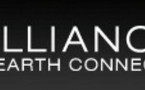 Avianca Brasil rejoindra Star Alliance le 22 juillet 2015