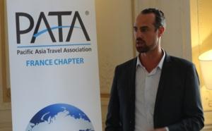 PATA France insiste sur la sécurité des destinations Asie et Pacifique