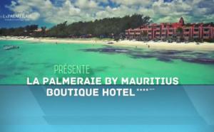 Exotismes présente La Palmeraie By Mauritius Boutique Hotel 4*Sup