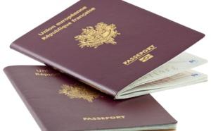 Formalités d'entrée au Maroc : fini les cartes d'identité, passeport obligatoire désormais !