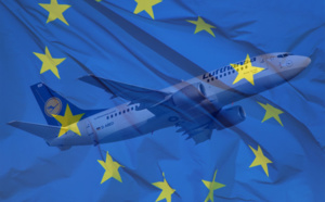 GDS Fees: ECTAA's 3 legal avenues to fight Lufthansa