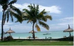 Offensive mauricienne sur le marché du tourisme