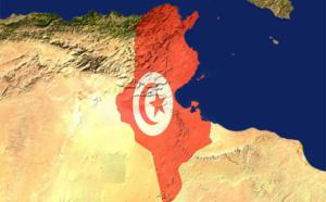 Tunisie : reports et annulations pour cet été