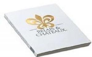 Guide Relais et Châteaux : 34 nouvelles adhésions pour 2008