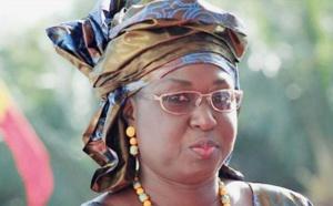 Sénégal : Maimouna Ndoye Seck nommée ministre du Tourisme et des Transports aériens