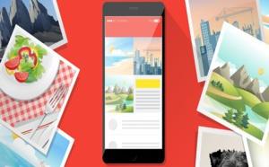 Baromètre TripAdvisor 2015 : réservations via mobile en hausse