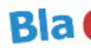 BlaBlaCar : +40 % d'activité pendant l'été en moyenne
