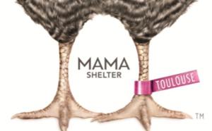 Toulouse : ouverture d'un Mama Shelter prévue pour fin 2017