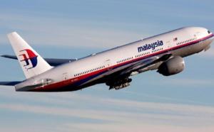 Malaysia Airlines divise pratiquement son offre par deux à Paris