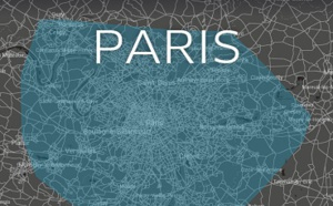 Uber suspend son service UberPOP en France