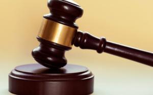 Procès TUI : des questions restent en suspens après la relaxe...
