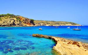 Espagne : Marmara et Voyamar renforcent leur programme de vols pour l'été 2015