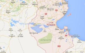 Tunisie : état d'urgence décrété pour 30 jours