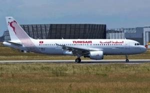 Tunisair offre 30 % de réduction aux Tunisiens qui vivent à l'étranger