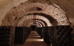 UNESCO : deux sites français inscrits au patrimoine mondial