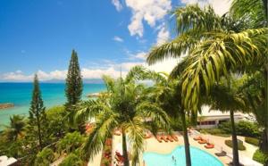 """Karibea Hotels : """"Nous avons soldé le passé et consolidé l'avenir"""""""