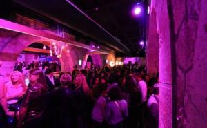 TourMaGEvent - Give and Dance: le come back de la plus grosse soirée du tourisme !