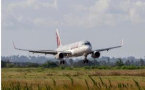 Qatar Airways lance son vol Doha-Zanzibar