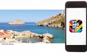 Bouches-du-Rhône : les habitants partagent leurs bons plans avec une nouvelle application