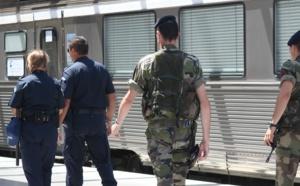 "Tunisie : ""des mesures de dissuasion trop visibles peuvent inquiéter les touristes"""