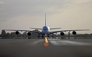 Air France passera à 3 vols par semaine entre Paris et Luanda d'octobre 2015 à mars 2016