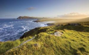 Hiver : Quartier Libre lance l'Irlande pour les groupes à prix serré !