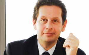 """SNCF/Agences : """"Sommes-nous des partenaires ou seulement un marchepied ?"""" s'interroge P. Korcia (Eurafrique)"""