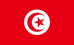 Tunisie : le Foreign Office conseille aux Britanniques de quitter le pays