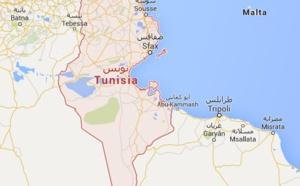 Tunisie : le Danemark demande à son tour à ses touristes de quitter le pays