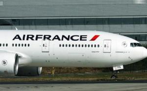 Air France : 24 h de retard pour le vol Kuala Lumpur-Paris à cause d'une sortie surf...