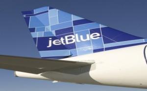 Lufthansa : un ticket de 310 millions USD pour 19% de JetBlue