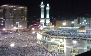 Pèlerinage à la Mecque : c'est les agences que l'on assassine !