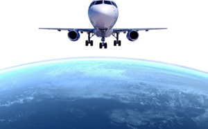 Le tourisme spatial a encore du mal à prendre son envol