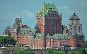 Québec : les coups de cœur et les bonnes adresses d'E. Daudier (Vacances Transat)