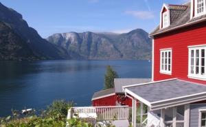 Norvège : les coups de cœur et les bonnes adresses d'E. Lefebvre (Nordiska)