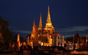 Thaïlande : les coups de cœur et les bonnes adresses de Ch. Crispin (Climats du Monde)