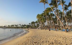 La Case de l'Oncle Dom : Et la plage, bordel ?