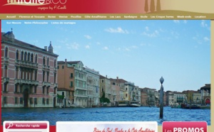 Italie & Co hopes to become the leading producer on Italy