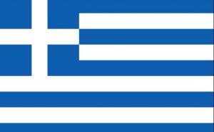 Grèce : les banques encore fermées pour une durée indéterminée