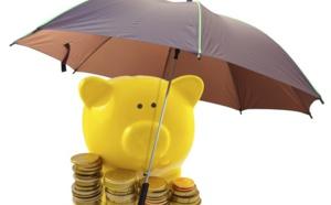 Fraudes : un fonds de garantie financière fait faillite aux Pays-Bas