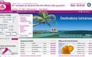 L'TUR veut devenir une marque incontournable en France