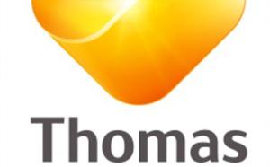 Comptes de Thomas Cook France : l'enquête pénale est terminée