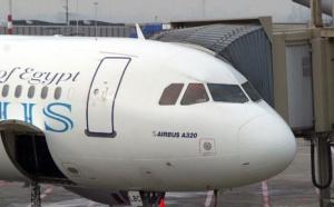 Bordeaux : plusieurs dizaines de clients Marmara bloqués 3 jours à l'aéroport !