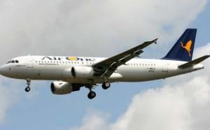 Alitalia : le choix du repreneur pourrait avoir lieu vendredi