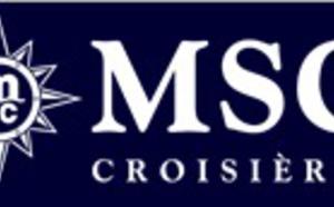 MSC Voyagers Club : MSC Croisières lance un nouveau programme de fidélité
