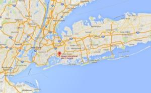 New York : grève des employés des aéroports JFK et La Guardia les 22 et 23 juillet 2015