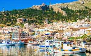 Clubs All Inclusive en Méditerranée : Corfou, entre club familial animé et hôtel prônant la sérénité !
