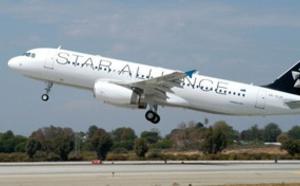 Brésil : Avianca Brasil vient d'adhérer à Star Alliance