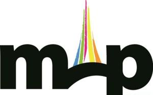 Le MAP Pro 2015 mettra la Destination Bourgogne à l'honneur