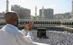 Hadj : « Les rabatteurs, des escrocs qui profitent de la confiance des pèlerins ! »